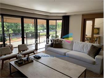 https://www.gallito.com.uy/venta-espectacular-apartamento-tipo-casa-punta-carretas-inmuebles-18487626