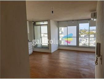 https://www.gallito.com.uy/excelente-apartamento-1-dormitorio-en-estrellas-del-sur-t12-inmuebles-19722548