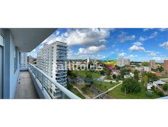 https://www.gallito.com.uy/alquilo-apartamento-2-dormitorios-en-malvin-inmuebles-19439208