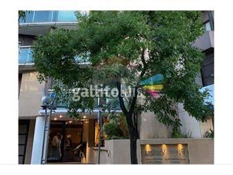 https://www.gallito.com.uy/alquiler-apartamento-3d-3b-1-suite-garaje-inmuebles-19430923