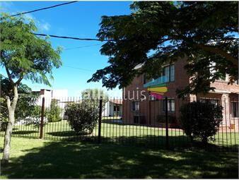 https://www.gallito.com.uy/venta-casa-shangrila-3-dormitorios-inmuebles-19723107