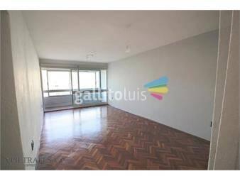 https://www.gallito.com.uy/apartamento-en-alquiler-2-dormitorios-1-baã±o-av-libertado-inmuebles-19714727