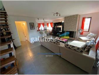 https://www.gallito.com.uy/vendo-casa-de-3-dormitorios-en-malvin-norte-inmuebles-19723138