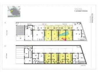 https://www.gallito.com.uy/apartamento-tipo-casa-duplex-jardin-1-dormitorio-buceo-inmuebles-19723141