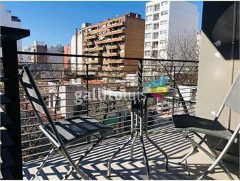 https://www.gallito.com.uy/alquiler-temporal-1-dormitorio-equipado-a-full-inmuebles-17838091