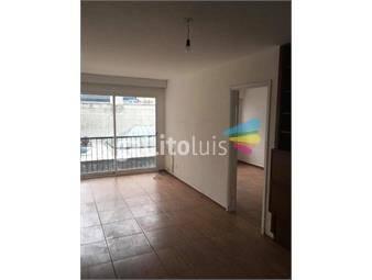 https://www.gallito.com.uy/apartamento-en-alquiler-inmuebles-19103386