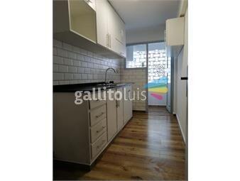 https://www.gallito.com.uy/apartamento-en-venta-inmuebles-19050081