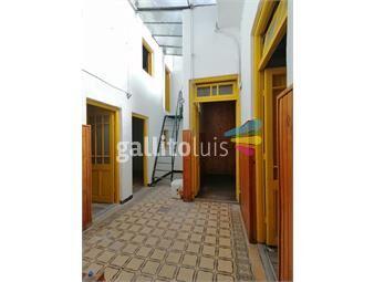 https://www.gallito.com.uy/venta-en-aguada-2-dormitorios-altillo-grande-y-terraza-inmuebles-19233494