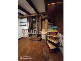 https://www.gallito.com.uy/casa-en-alquiler-con-2-dormitorios-y-terraza-inmuebles-19498386