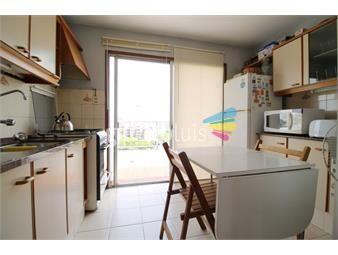 https://www.gallito.com.uy/apartamento-en-venta-inmuebles-17175849