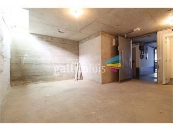 https://www.gallito.com.uy/deposito-garaje-y-azotea-con-parrillero-inmuebles-17175899