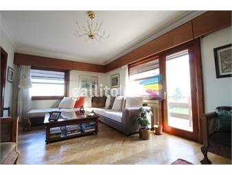 https://www.gallito.com.uy/apartamento-en-venta-inmuebles-18136329