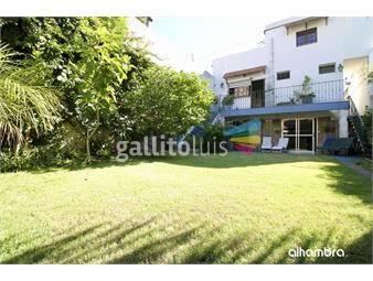 https://www.gallito.com.uy/casa-en-venta-inmuebles-19225757