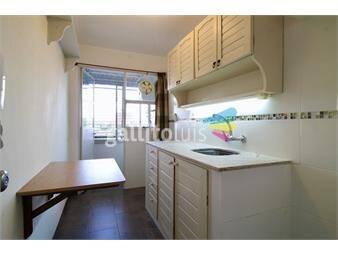 https://www.gallito.com.uy/apartamento-en-alquiler-inmuebles-19121914