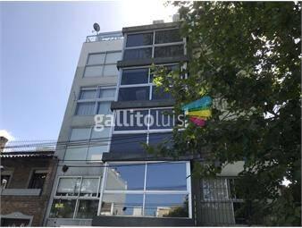 https://www.gallito.com.uy/apartamento-en-alquiler-inmuebles-19611612