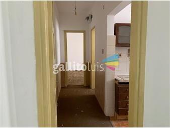 https://www.gallito.com.uy/alquiler-apto-un-dormitorio-en-la-comercial-inmuebles-19723733