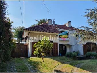 https://www.gallito.com.uy/casa-en-venta-inmuebles-18045887