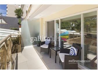 https://www.gallito.com.uy/apartamento-en-punta-del-este-brava-propiedadesuy-ref65-inmuebles-19647626
