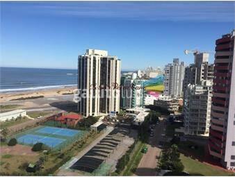 https://www.gallito.com.uy/venta-apartamento-2-dormitorios-en-playa-brava-chiverta-inmuebles-19723840