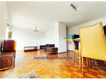 https://www.gallito.com.uy/estupendo-penthouse-2-dorm-gge-porteria-24-hs-gc-bajos-inmuebles-19723804
