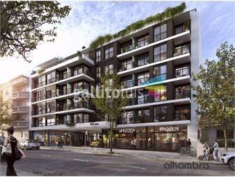 https://www.gallito.com.uy/apartamento-en-venta-inmuebles-19492410