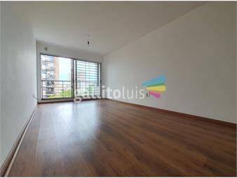 https://www.gallito.com.uy/apartamento-en-alquiler-inmuebles-19625534
