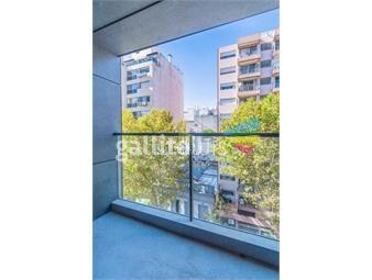 https://www.gallito.com.uy/alquiler-apartamento-2-dormitorios-en-cordon-inmuebles-19723941