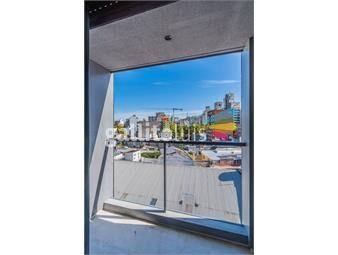 https://www.gallito.com.uy/alquiler-apartamento-1-dormitorio-en-cordon-a-estrenar-inmuebles-19723942