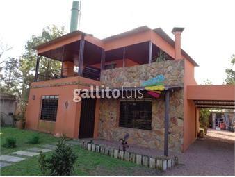 https://www.gallito.com.uy/venta-bonita-casa-en-dos-plantas-con-apartamento-inmuebles-13849077