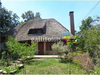 https://www.gallito.com.uy/casa-en-venta-inmuebles-14246242