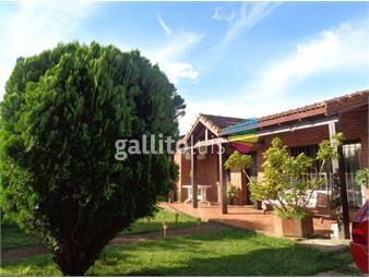https://www.gallito.com.uy/casa-en-venta-inmuebles-13849098