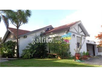 https://www.gallito.com.uy/casa-en-venta-inmuebles-13953840