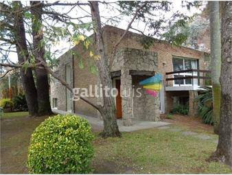 https://www.gallito.com.uy/importante-propiedad-en-gran-parque-inmuebles-17319869