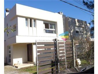 https://www.gallito.com.uy/casa-en-venta-inmuebles-14600638