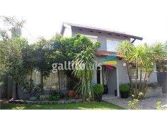 https://www.gallito.com.uy/casa-en-venta-inmuebles-15392647
