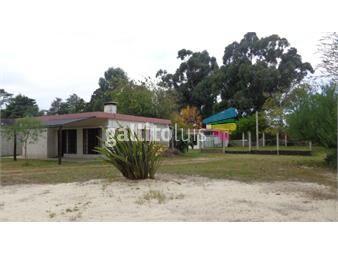 https://www.gallito.com.uy/casa-con-gran-terreno-de-1600-m2-sobre-calle-importante-inmuebles-15926030