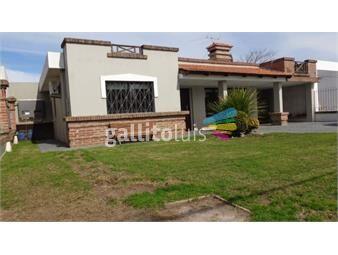 https://www.gallito.com.uy/venta-preciosa-casa-en-la-mejor-zona-de-solymar-inmuebles-16979762
