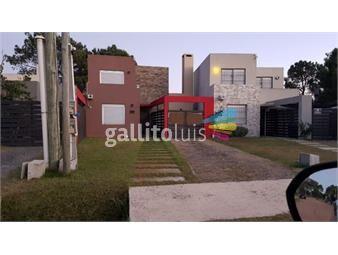https://www.gallito.com.uy/dos-plantas-500-de-terreno-solida-usd-210000-inmuebles-17111810