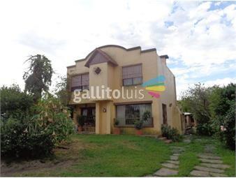 https://www.gallito.com.uy/venta-inmejorable-ubicacion-inmuebles-18201704