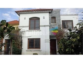https://www.gallito.com.uy/venta-casa-en-dos-plantas-pronta-para-habitar-inmuebles-18245540