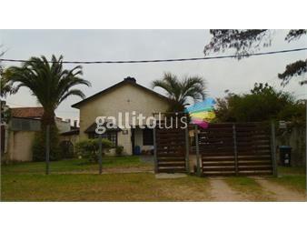 https://www.gallito.com.uy/casa-en-venta-inmuebles-18529119
