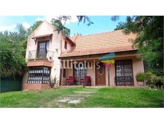https://www.gallito.com.uy/venta-bonita-casa-en-dos-plantas-frente-al-arroyo-inmuebles-19352954