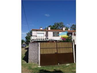 https://www.gallito.com.uy/venta-ideal-renta-actualemente-alquilada-inmuebles-19505232
