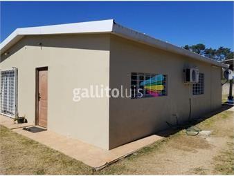 https://www.gallito.com.uy/venta-lado-norte-con-renta-inmuebles-19611124