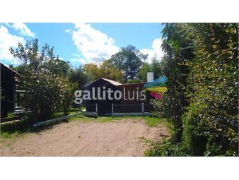 https://www.gallito.com.uy/casa-en-venta-inmuebles-19648758