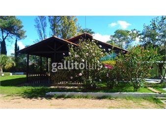 https://www.gallito.com.uy/casa-en-venta-inmuebles-19648898