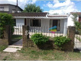 https://www.gallito.com.uy/venta-dos-casas-en-un-mismo-padron-a-un-paso-de-rambla-inmuebles-19696123