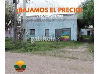 https://www.gallito.com.uy/casa-en-venta-inmuebles-19233507