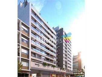 https://www.gallito.com.uy/apartamento-en-18-de-julio-cordon-inmuebles-18022476