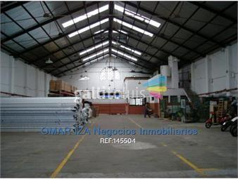 https://www.gallito.com.uy/venta-local-industrial-deposito-iza-inmuebles-14376750